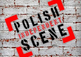 Polish Independent Scene