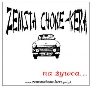 zch-k_nazywca
