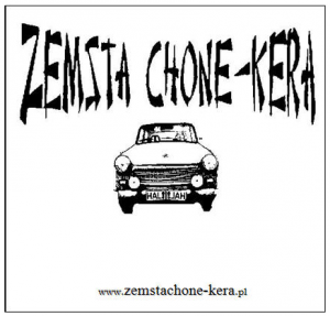 zch-k_studyjna